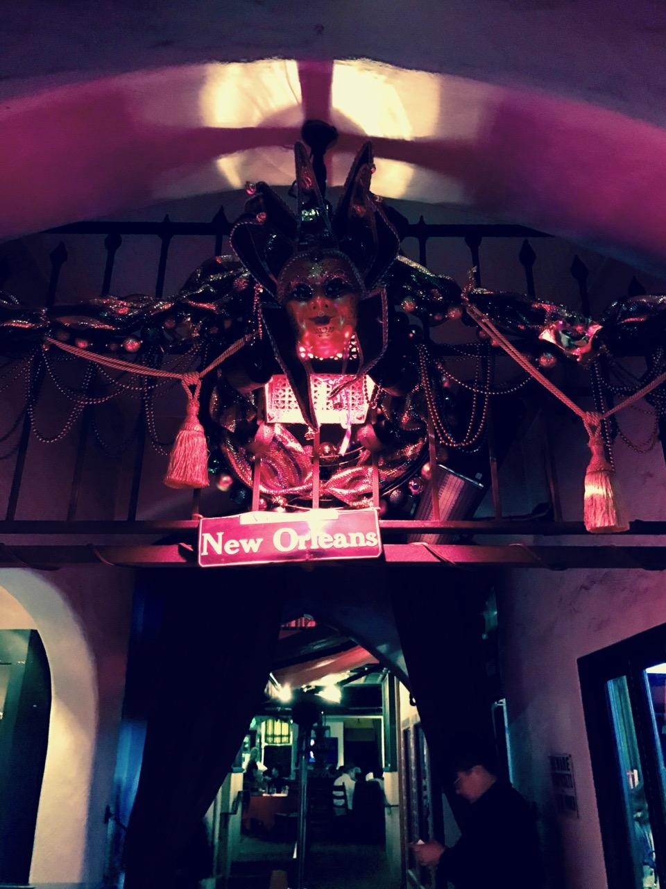 nola-new-orleans-restaurant-01