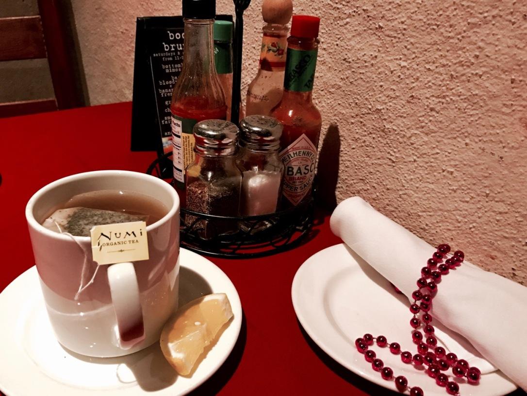 nola-new-orleans-restaurant-03