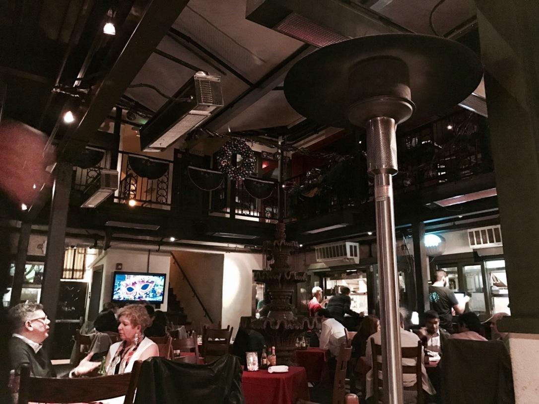 nola-new-orleans-restaurant-04