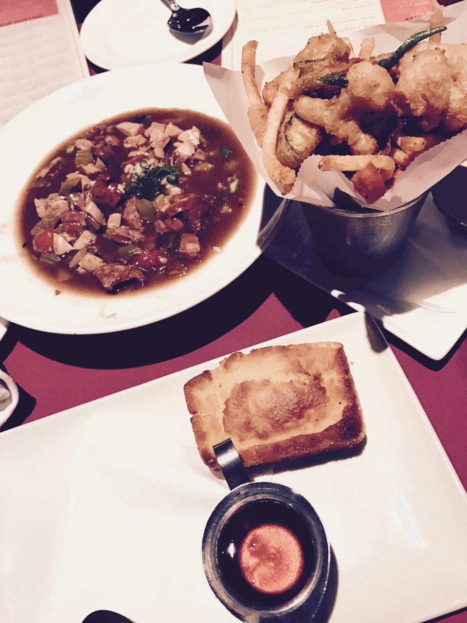 nola-new-orleans-restaurant-05