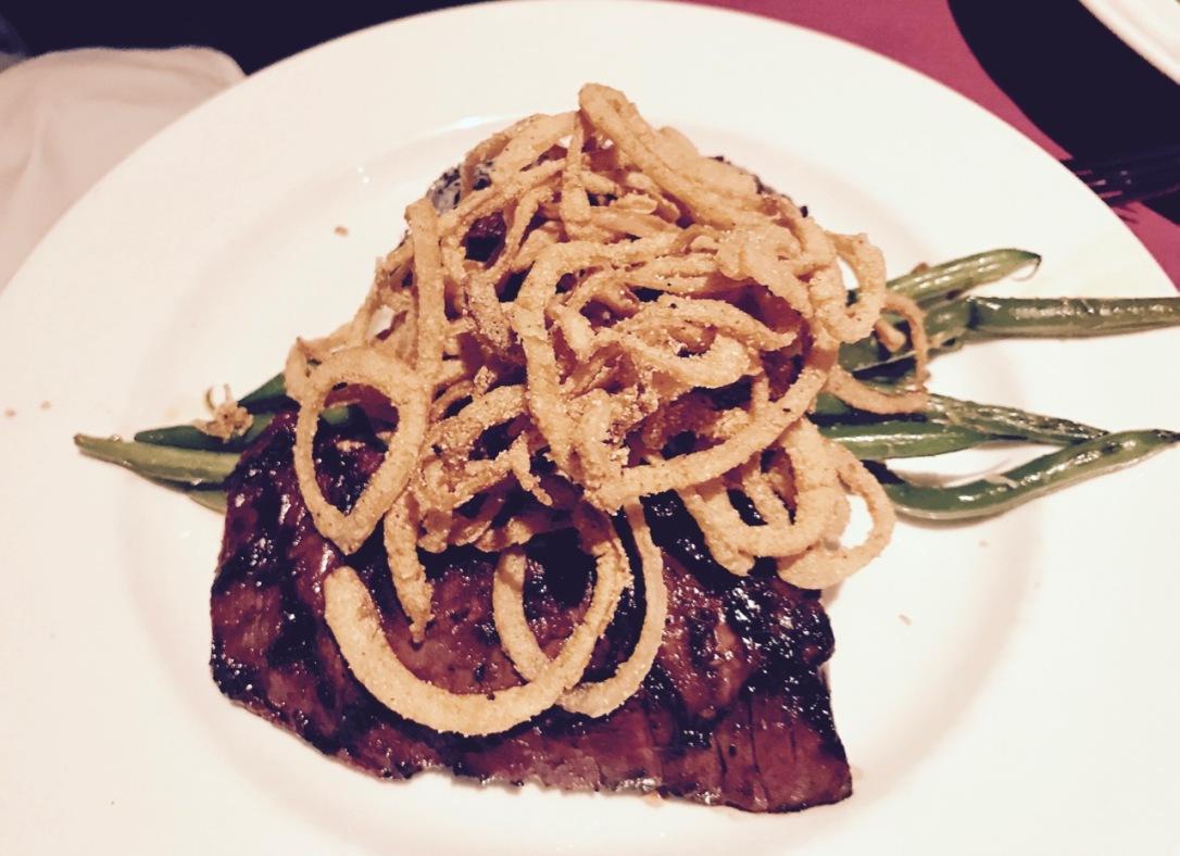 nola-new-orleans-restaurant-06
