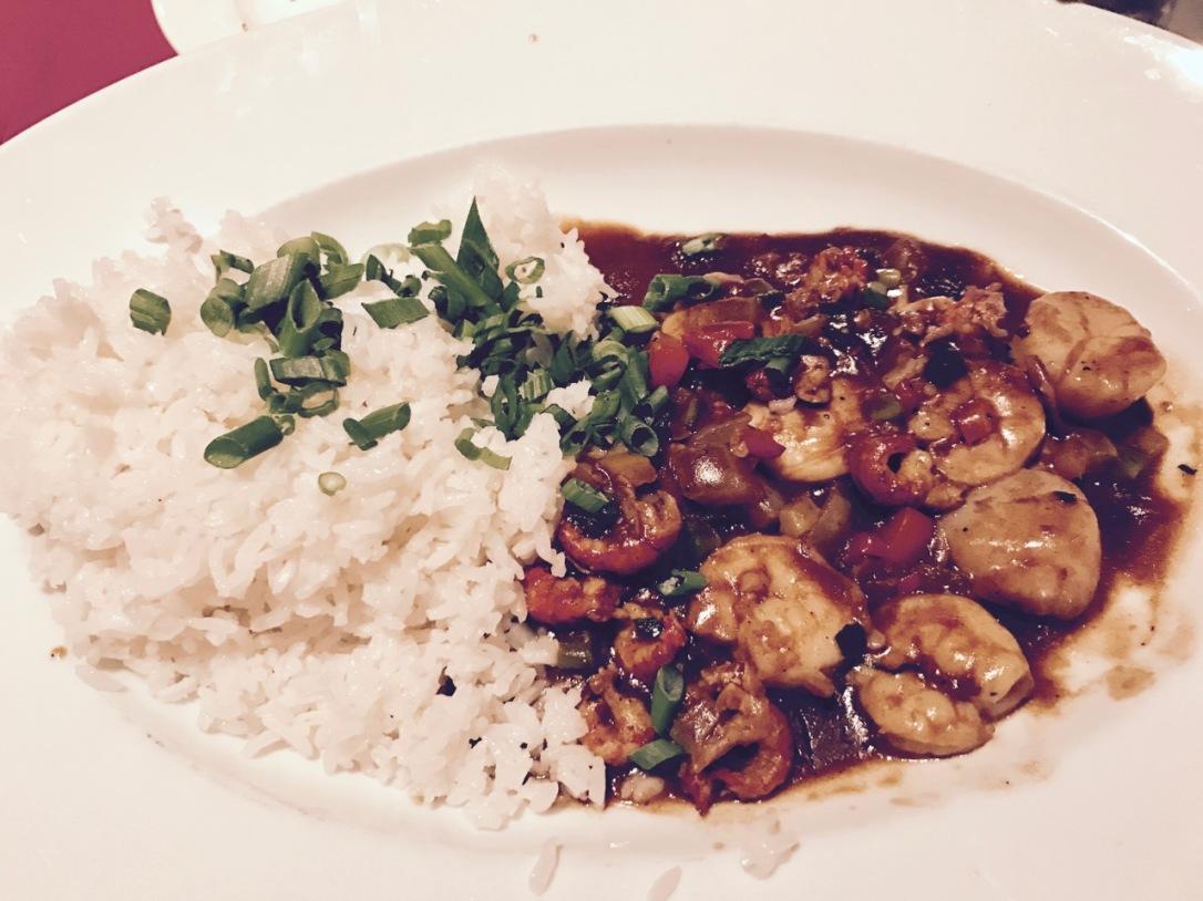 nola-new-orleans-restaurant-08